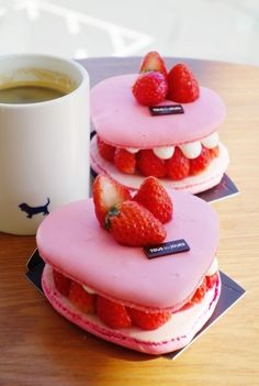 Strawberry Macaroon -Tous les Jous- (Korean Bakery)카지노게임 ☯‿☯ SPA200.COM ☯‿☯ 카지노게임카지노게임카지노게임카지노게임카지노게임카지노게임카지노게임카지노게임카지노게임카지노게임카지노게임카지노게임카지노게임카지노게임카지노게임카지노게임카지노게임카지노게임카지노게임카지노게임카지노게임카지노게임카지노게임