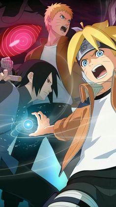 100 Boruto Ideas Boruto Anime Naruto Uzumaki Boruto