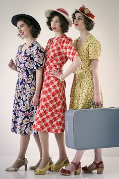 ca8efd2e545be 43 Best the Boyer Sisters images | Big sisters, Modest fashion ...