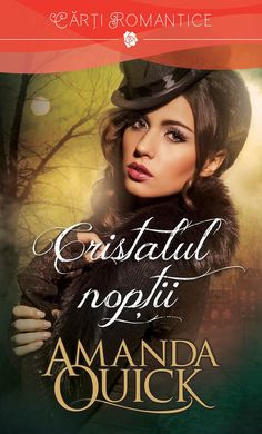 Read Cristalul nopții Online by Quick Amanda Amanda, Audiobooks, Reading, Music, Movies, Movie Posters, Image, Writers, Pink