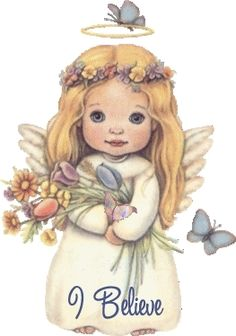 """September 21,  An Angel Says ... """"Ask, and it shall be given you; seek, and ye shall find; knock and it shall be opened unto you.""""  St. Matthew 7:7 KJV  ~/~"""