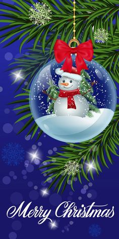 Christmas Images Free, Happy Christmas Day, Merry Christmas Wallpaper, Merry Christmas Pictures, Merry Christmas Photos, Merry Christmas Wishes, Christmas Scenes, Noel Christmas, Christmas Photo Cards