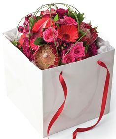 Jewel http://www.interflora.co.nz/flowers/product/index.cfm/new-zealand/bouquets/jewel