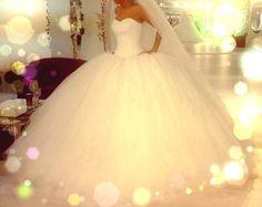 Princesa Luna Nuevo | Di que sí novias, Outlet de vestidos de novia