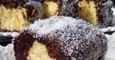 ΑΠΟ ΤΟ ΩΡΑΙΟΤΕΡΟ ΑΦΡΑΤΟ ΓΕΥΣΤΙΚΟ ΕΞΑΙΡΕΤΙΚΟ ΚΕΙΚ ΒΟΥΤΗΓΜΕΝΟ ΣΤΗΝ ΣΟΚΟΛΑΤΑ ΚΑΙ ΣΤΗΝ ΚΑΡΥΔΑ ΠΟΥ ΕΧΩ ΦΤΙΑΞΕΙ ΚΑΙ ΘΑ ΦΤΙΑΞΕΤΕ!!!!   ΣΥΝΤΑΓΗ Υ... Kai, Cookies, Chocolate, Desserts, Food, Crack Crackers, Tailgate Desserts, Deserts, Chocolates
