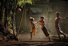 Jump ! by rarindra prakarsa on 500px