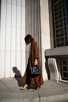 THE BAG EVERYONE IS TALKING ABOUT... - BOYY Karl Tote 9f176764b1