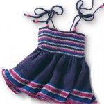 örgü çocuk elbise örnekleri » Kadın ve Moda Sitesi | Dantel ve Örgü Modelleri | Bayanlara Özel