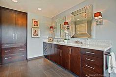 bathroom cabinets san diego | / Bath Products / Bathroom Storage and Vanities / Bathroom Vanities ...
