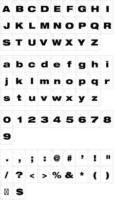 HelveticaNeueLTStd-MdCn.otf, 30 KB, Font File, download. HelveticaNeueLTStd-HvExO.otf, 30 KB, Font File, download. HelveticaNeueLTStd-BdEx.otf, 28 KB ...