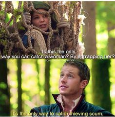 """Snow White and Prince Charming """"Snow Falls"""" Snow And Charming, Prince Charming, You Have Been Warned, Told You So, Once Up A Time, Abc Shows, Hook And Emma, Everything Funny, Captain Swan"""