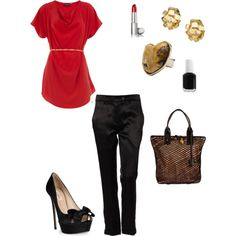 0eb0ae9376d 60 Best Company Holiday Party Attire - Women s Edition images ...