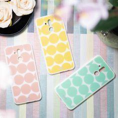 Saatavilla yli 40 puhelinmallille! Keväiset uutuudet ovat täällä! Iphone 4, Iphone 7 Plus, Pusheen, Ipad Air, Girl Outfits, Aqua, Samsung, Phone Cases, Ideas