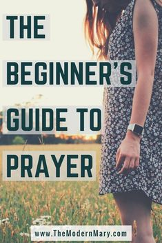 Learning how to pray is an often overlooked part of growing in one's faith. Here is a basic 6 step guide for learning how to pray. Prayer For Guidance, Power Of Prayer, Guidance Quotes, God Prayer, Prayer Quotes, Bible Quotes, Bible Verses About Strength, Encouraging Bible Verses, Scripture Verses