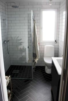 Small bathroom remodel ideas (56)