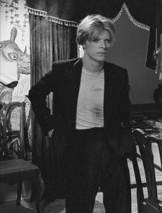 David Bowie, Bill Evans, The Thin White Duke, Cinema Theatre, Old Music, David Jones, Ted Talks, Greatest Hits, Music Is Life