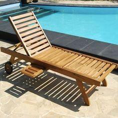 fer forgé table salon marocain | Design meubles | Pinterest | France
