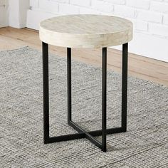 @Julie Mitchell  do you like this table?  it kind of reminded me of the holiday set style a little bit :)