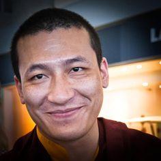 17th Karmapa