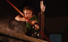 [HD|MOZI]™ Robin Hood kalandjai 1938 Teljes Film Magyarul Online HD Hu [MOZI] Robin Hood kalandjai 1938 Teljes Film Magyarul Online HD,Robin Hood kalandjai 1938 Teljes Film Magyarul, Robin Hood kalandjai Robin Hood kalandjai Teljes Film Online Magyarul HD A szentföldi hadjáratból hazatérőben Oroszlánszívű Richardot Lipót, Ausztria királya elfogja. Angliában a testvére, János herceg kihasználja az alkalmat és bátyja helyébe lép. Sanyargatja a népet, ezért Robin of Locksley fellázad ellene…