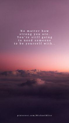 Soul Quotes, Self Love Quotes, Faith Quotes, Wisdom Quotes, Words Quotes, Life Quotes, Sayings, Meaningful Quotes, Inspirational Quotes