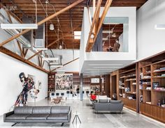 http://www.interiordesign.net/slideshows/detail/8593-16-simply-amazing-offices/11/