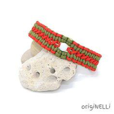 paracord hundehalsband ilvy Bracelets, Jewelry, Braid, Appliques, Handmade, Handarbeit, Bangles, Jewlery, Jewels