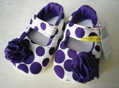Venta de Zapatitos para BB : Lily Blue    Zapatitos para BB importados desde España, hechos totalmente a mano, telas de la mejor calidad para la comodidad de tu bebe!!    Buscame en FaceBook como Lily Blue y agregame!! | lily_espinosa