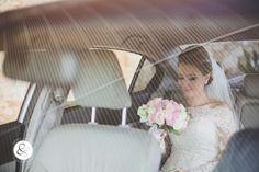 Casamento: Raquel e Felipe | http://www.blogdocasamento.com.br/casamento-raquel-e-felipe/