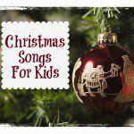 Christmas+Songs