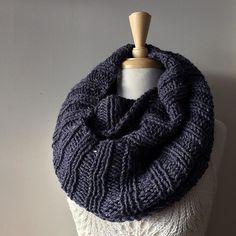 Soft and cozy. Chilly Weather, True North, Hand Knitting, Cozy, Photo And Video, Instagram, Arm Knitting