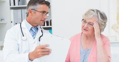 7 Tips for Helping Seniors at the Doctor's: Being a Health Advocate