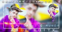 Best Fb Cover Photos, Cover Pic For Fb, Best Facebook Cover Photos, Facebook Featured Photos, Pretty Blonde Girls, Attitude Quotes For Boys, Most Handsome Actors, Pics For Dp, Facebook Features