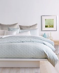 Dkny Refresh Cotton Twin Duvet Cover Set