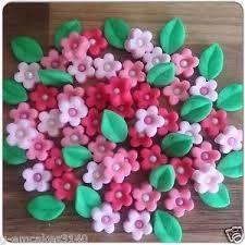 Image result for leaf cupcake wedding toppers