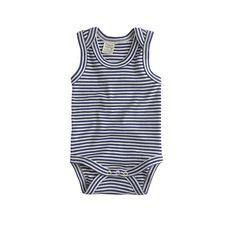 J.Crew+-+Nature+Baby®+for+crewcuts+stripe+singlet