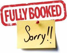 Last Minute Hotel Bookings? Not December tu!