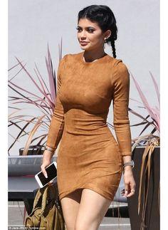 9bf9491457 Tendencias en Vestidos bod | Moda 2018 elegantes, sencillos, para cóctel y  más,