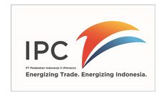 RE-branding Indonesia Port Corporation(IPC) with the concept of destination point