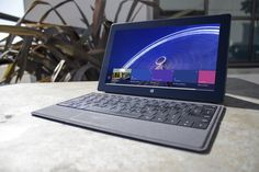 Surface Pro 2 review: This is the Windows tablet you're looking for http://www.pcworld.com/article/2058685/surface-pro-2-review-this-is-the-windows-tablet-youre-looking-for.html