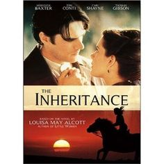 Amazon.com: The Inheritance: Cari Shayne, Brigitta Dau, Paul Anthony Stewart, Brigid Brannagh, Michael Gallagher, Max Gail, Thomas Gibson, T...