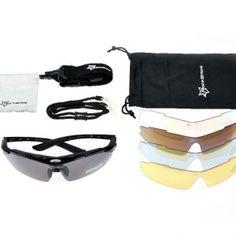 Okuliare pre šoférov alebo okuliare na šoférovanie sú v poslednej dobe Sunglasses, Bags, Fashion, Handbags, Moda, La Mode, Dime Bags, Fasion, Sunnies