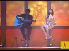 ▶ Amaral - Sin Ti No Soy Nada - Acustico - YouTube