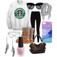 Typical White Girl Typical White Girl, Common White Girl, Basic White Girl, White Girls, Cute Halloween Costumes, Girl Costumes, Fashion Line, Modest Fashion, Lazy Day Outfits