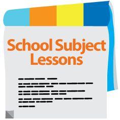 Free Lesson Plan Templates, Free Lesson Plan, Free Lesson Plans, Free Lesson Plan Template, Free Lesson Plans Templates. Lesson Plans, Lesso...