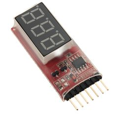 Cheap voltmeter, Buy Quality voltmeter digital directly from China voltmeter lipo Suppliers: High Quality RC helicopter digital voltmeter for lipo batteries Rc Helicopter, Led, Alibaba Group, Display, Digital, Drum Kit, Event Posters, Floor Space, Billboard
