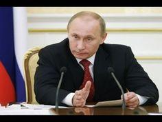 Владимир Путин утвердил поправки к закону об ОСАГО