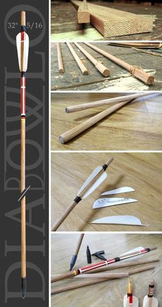 How to Choose the Right Bow for Hunting Survival Life Hacks, Survival Weapons, Survival Prepping, Survival Skills, Zombie Weapons, Archery Tips, Archery Hunting, Bow Hunting, Archery Arrows