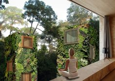 treescraper-green-architecture-concept-oas1s-04
