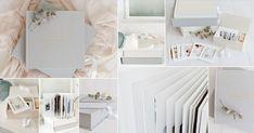 Maternité, book, livre, souvenir, souvenirs, memories, love, studio, white, blanc, épuré